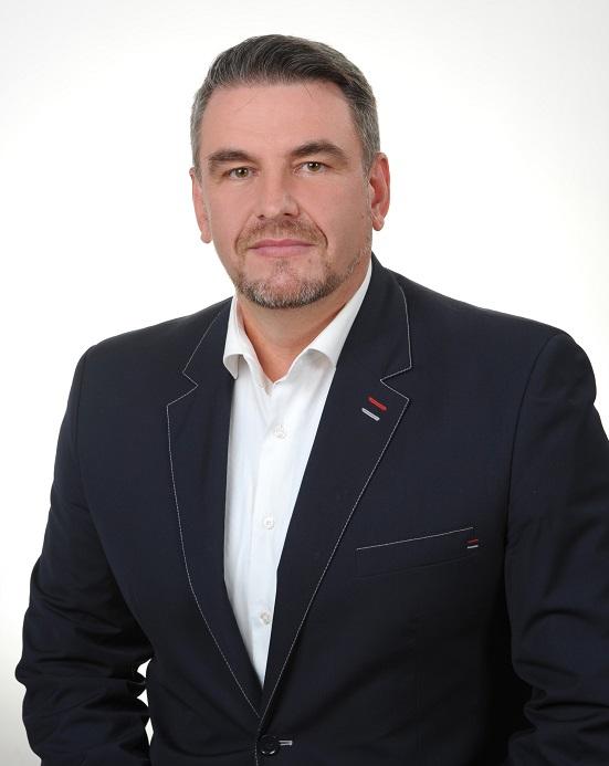 Artur Okuniewicz