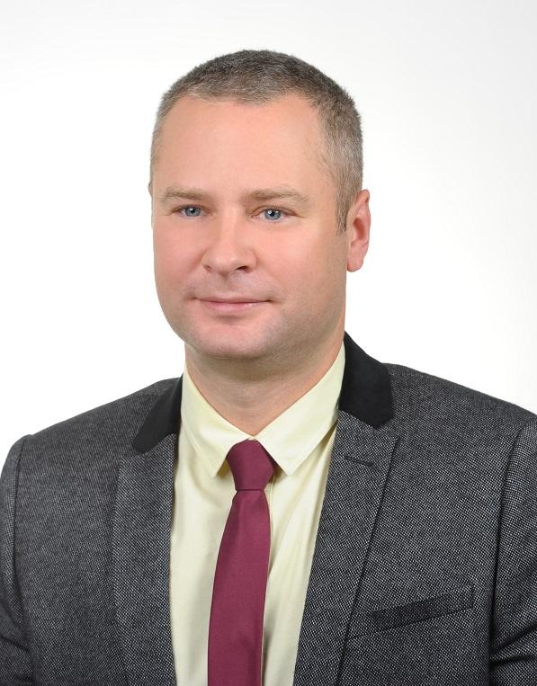 Damian Kopiś