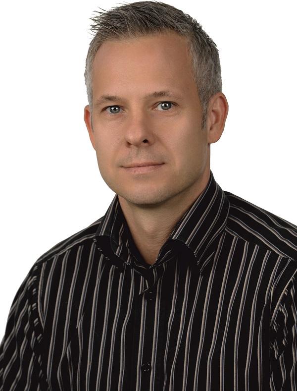 Tomasz Tertel