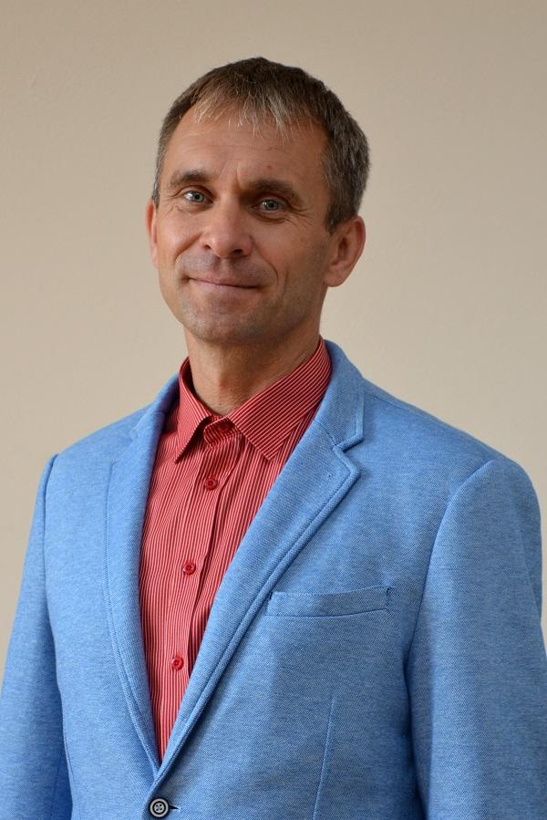 Piotr Kurczewski