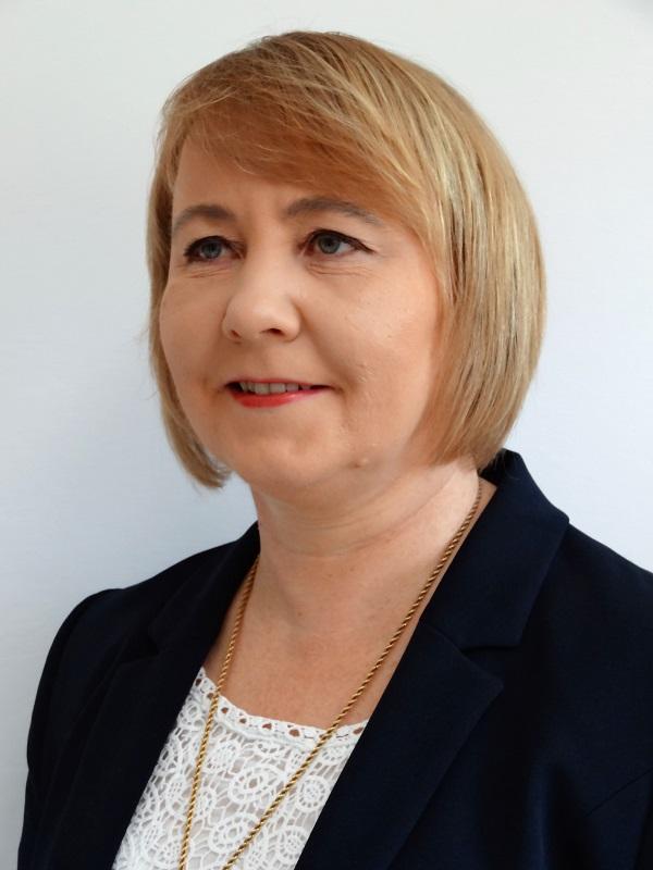 Małgorzata Repelewicz