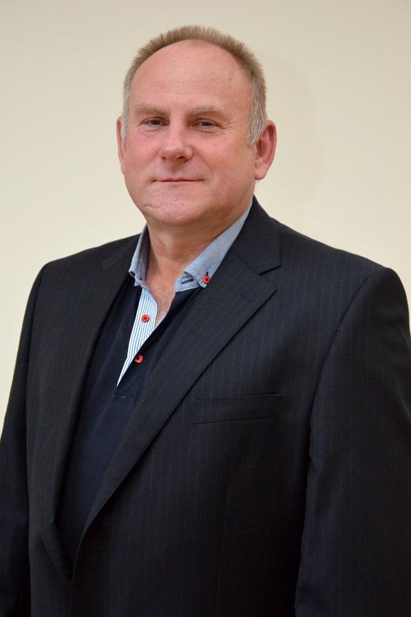 Ryszard Roszyk
