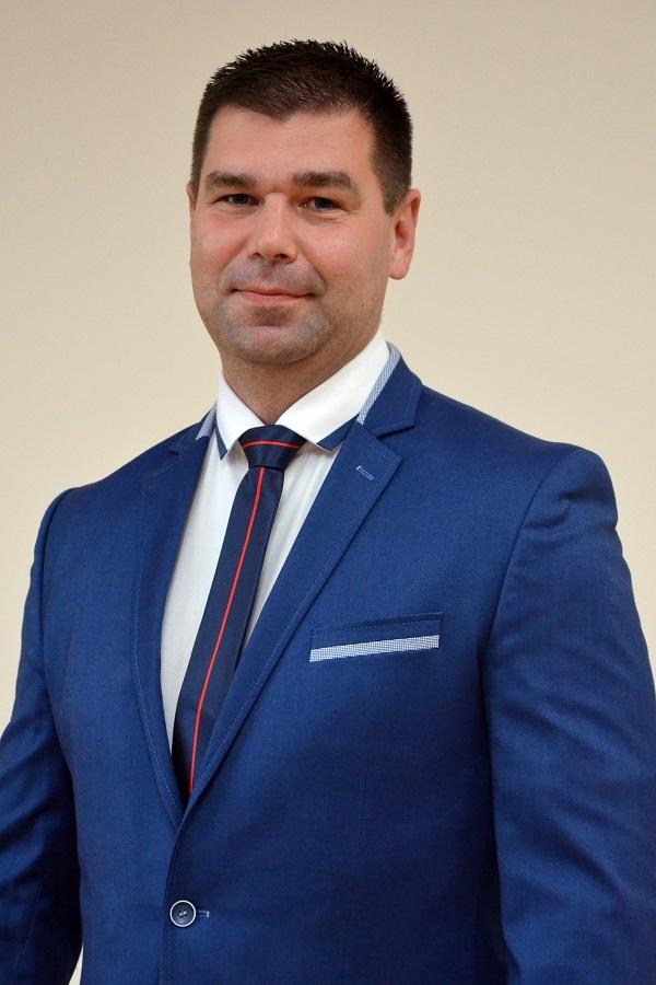 Łukasz Sarzyński